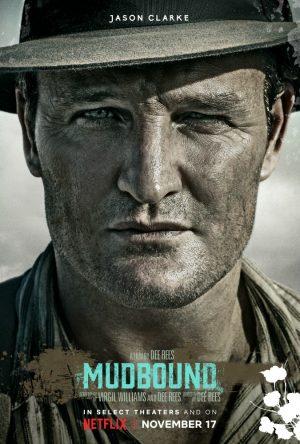 Mudbound04