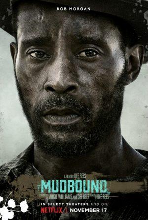 Mudbound06