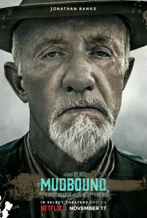Mudbound07
