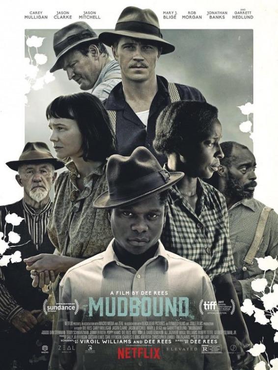 MudboundCartel