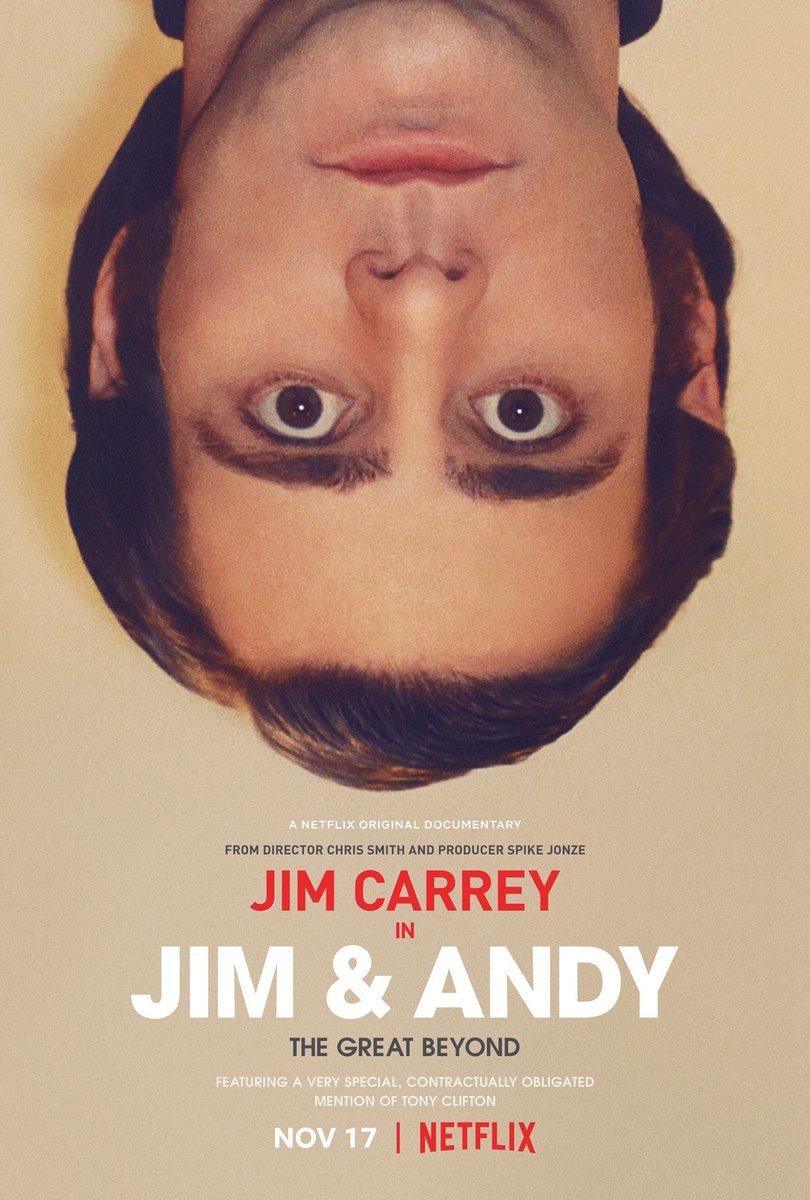 JimAndy