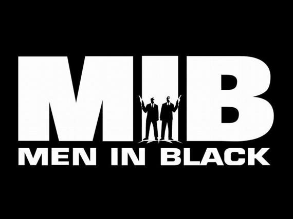 Men_in_black_logo
