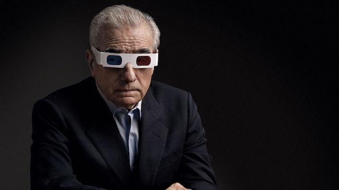 ScorseseCine