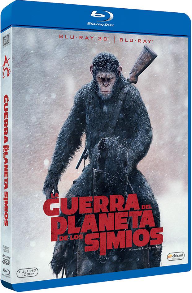 la-guerra-del-planeta-de-los-simios-blu-ray-3d-l_cover