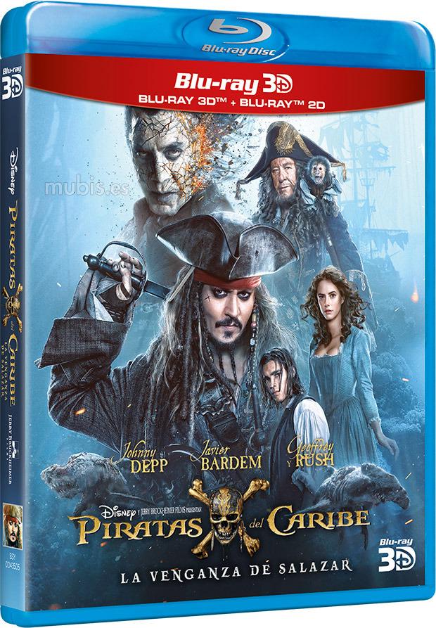 piratas-del-caribe-la-venganza-de-salazar-blu-ray-3d-l_cover
