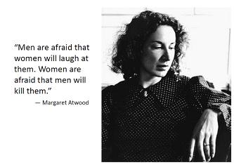 MargaretAtwood01