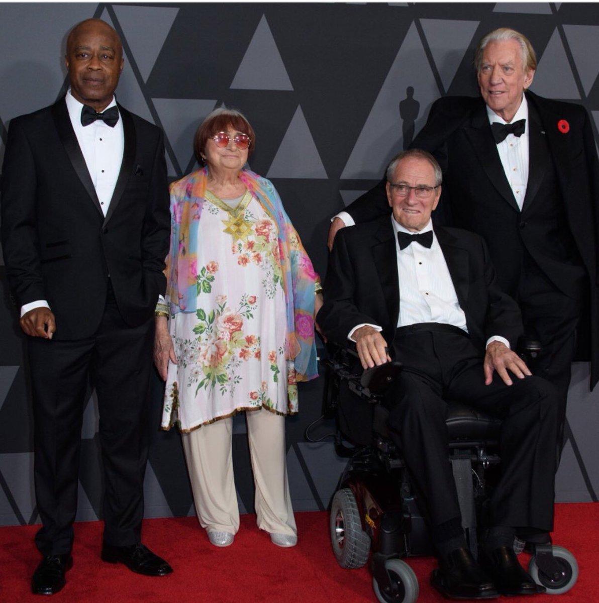 Oscar2018Honorificos01