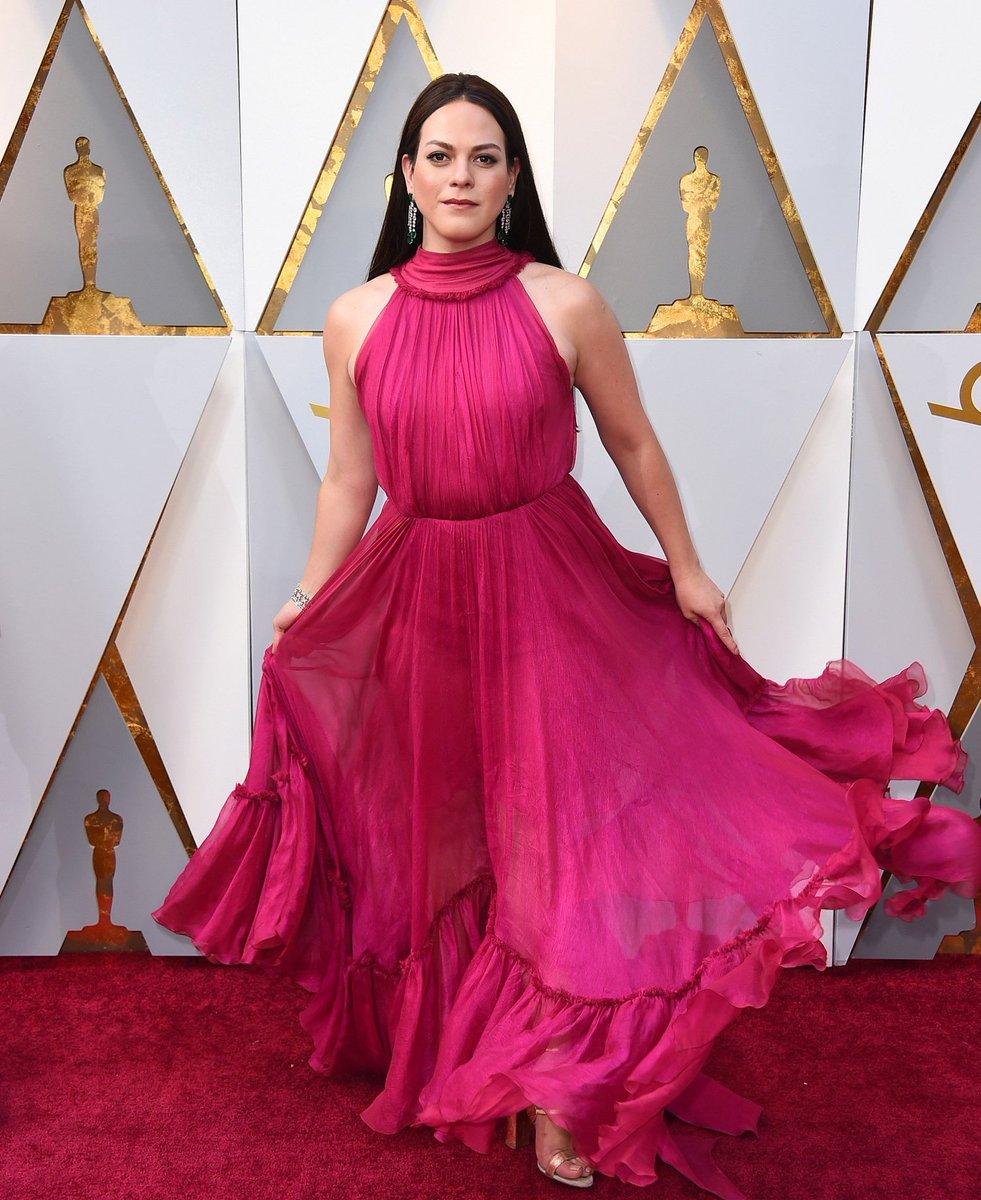 La noche de los Oscar 2018 | el cine de El Cine de LoQueYoTeDiga